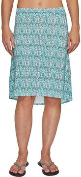 Carve Designs Miramar Skirt Women's Skirt