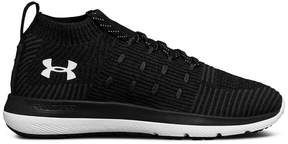 Under Armour Women's Threadborne Slingflex Rise Running Sneakers from Finish Line