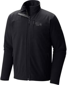 Mountain Hardwear Superconductor Insulated Jacket