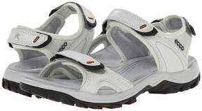 Ecco Sport Offroad Lite Sport Women's Shoes
