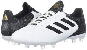 adidas Copa 18.2 FG Men's Soccer Shoes