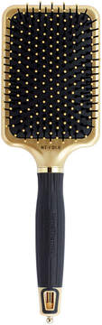 Olivia Garden NanoThermic 50th Anniversary Special Edition Paddle Brush