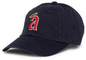 American Needle South Paw Angels Baseball Cap