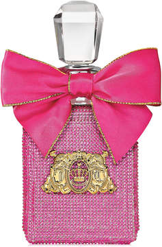 Juicy Couture Viva La Juicy Limited Edition Pure Parfum Spray, 3.4-oz.