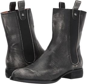 Corso Como Armando Women's Shoes