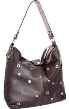 Nino Bossi Suzie Shoulder Bag (Women's)
