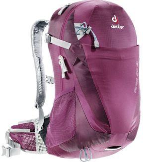 Deuter Airlite 26L SL Backpack