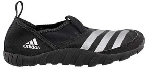 Children's adidas Jawpaw Slip On Water Shoe