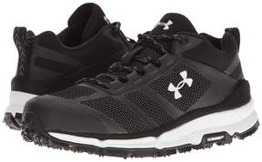 Under Armour UA Verge Low Women's Boots
