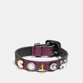 Coach Deco Bracelet