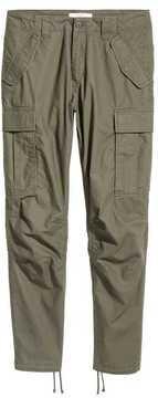 H&M Cargo Pants