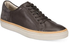 Kenneth Cole New York Men's Design 10197 Sneakers Men's Shoes