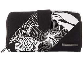 Dakine Faye Wallet Wallet Handbags