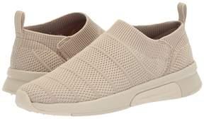 Mark Nason Modern Jogger - Frisco Women's Slip on Shoes