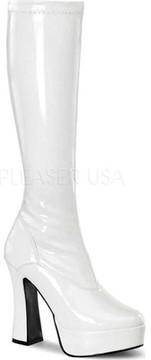 Pleaser USA Electra 2000Z (Women's)