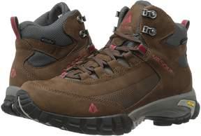 Vasque Talus Trek UltraDrytm Men's Boots