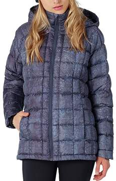 Burton AK Baker Insulator Down Jacket
