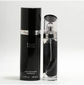 Perry Ellis Perry Black For Him