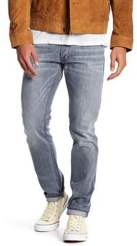 Gilded Age Straight Leg Jeans - 32-34\ Inseam