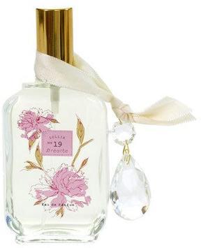 Lollia Breathe Eau de Parfum, 3.5 oz./ 104 mL