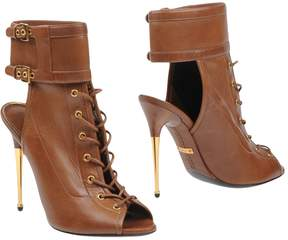Tom Ford Ankle boots