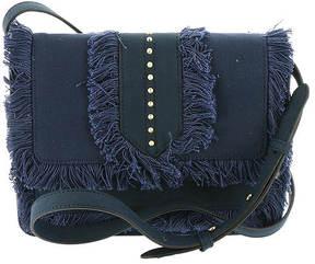 Steve Madden Women's Lucas Crossbody Bag