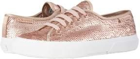Superga 2750 Pairidesce Sneaker Women's Shoes