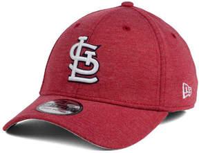 New Era St. Louis Cardinals Team Pennant 39THIRTY Cap