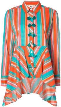 Figue Marta blouse