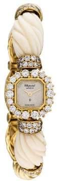 Chopard Classique Watch