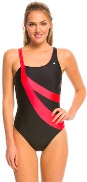 Aqua Sphere Sahara One Piece Swimsuit 8134601