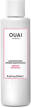 OUAI Repair Conditioner in Neutral.