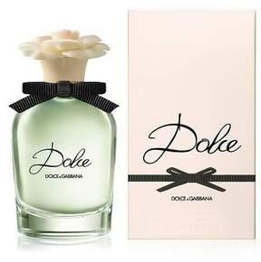 Dolce by Dolce & Gabbana Eau de Parfum Women's Perfume - 1.6 fl oz