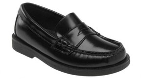 Sperry Boy's Kids 'Colton' Loafer