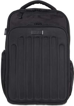 Kenneth Cole Reaction 17 Ez Scan Computer Business Backpack