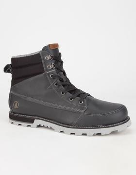 Volcom Sub Zero Mens Boots