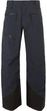 Peak Performance Teton Ski Trousers