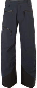 Peak Performance Teton Ski Trousers