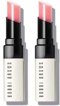 Extra Lip Tint Duo