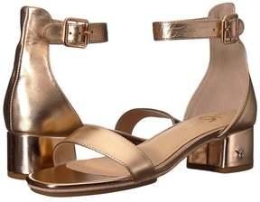 Yosi Samra Daniel Women's Shoes