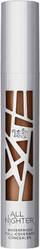 Urban Decay All Nighter Waterproof Full-Coverage Concealer - Only at ULTA