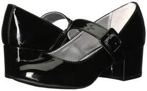 Nina Juli Girl's Shoes