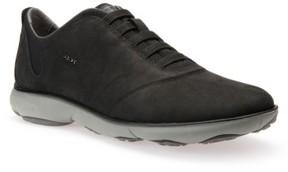 Geox Men's 'Nebula 23' Slip-On Sneaker