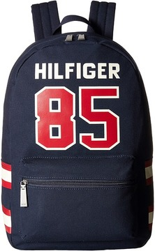 Tommy Hilfiger Tommy  85 Canvas Backpack