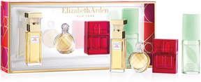 Elizabeth Arden 4-Pc. Holiday Fragrance Coffret Set