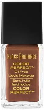 Black Radiance Color Perfect Liquid Makeup - Deep - 1 fl oz