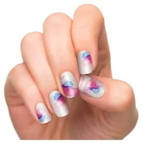 Incoco Shimmer Design
