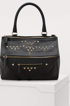 Givenchy Medium Pandora crossbody bag