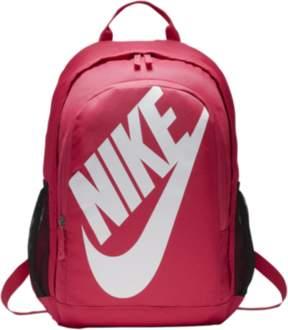 Nike Hayward Futura M 2.0 Backpack - Rush Pink/Black/White