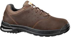 Carhartt Men's CMO3040 Oxford Walking Shoe